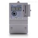 DDSD2101-3V4.2A 單相電子式IC卡電能表