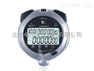 ZL.37-PC2210-電子秒表計時器