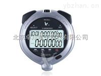 電子秒表計時器