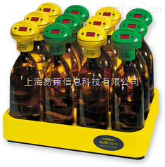 OxiTop® IS 6-OxiTop® IS 6無汞壓差法BOD測試儀