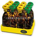 OxiTop® IS 6無汞壓差法BOD測試儀