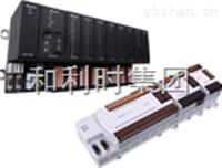 LK系列大型可編程控制器