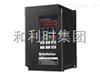和利時HGD系列三相380V低壓變頻器