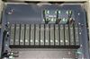 核電站數字化控制系統(DCS)
