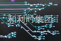 車站信號綜合控制系統