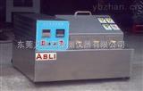 深圳高温蒸煮仪