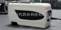 NH310 高品质便携式电脑色差仪