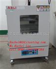 HL-80上海高低温冲击试验箱