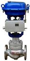 HCB平衡籠式調節閥
