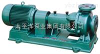 IHF65-40-250IHF氟塑料衬里离心泵