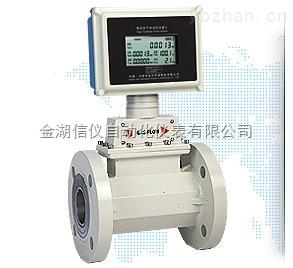 EVA-XY-1150系列通用液晶气体涡轮流量计