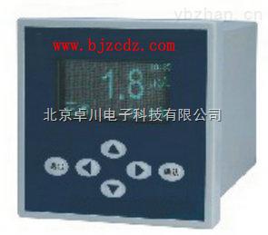 RC.11-RZC6410-余氯测定仪