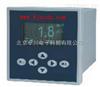 余氯测定仪 在线余氯测定仪 中文液晶显示 北京