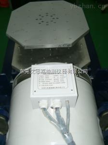 非标振动测试机可靠
