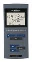 ProfiLine Cond 3110手持式电导率仪