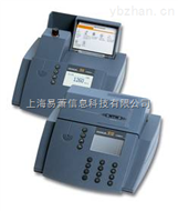 photoLab® 系列光度計