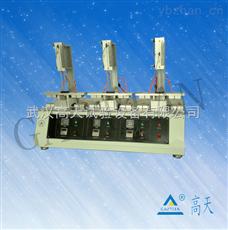 GT-SDL-200满足JIS C 0044 标准手机跌落试验机