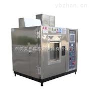 TS-225广西恒温恒湿试验室实惠