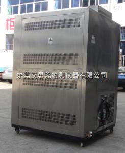 贵州温度冲击试验箱环保