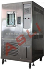 TS-150陜西冷熱沖擊試驗箱遠銷海外