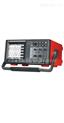 北京数字存储示波器UTD3025B|手持式示波器