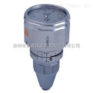 BTG150CN日本东日(TOHNICHI)手持式扭力表(150cN.m)