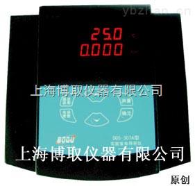 DDS-307A型实验室电导率价格,台式电导率仪厂家