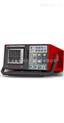 优利德数字存储示波器UTD3202B|手持式示波器