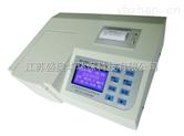 盛奥华6B-300型三参数水质快速测定仪 浓度直读带打印