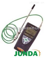 新宇宙XP-3180氧气浓度检测仪