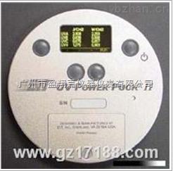 UV能量计EIT Power Puck