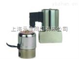 ZCT系列無壓差電磁閥、四氟電磁閥、防腐電磁閥、耐腐蝕電磁閥