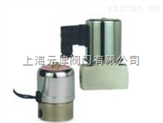 ZCT系列无压差电磁阀、四氟电磁阀、防腐电磁阀、耐腐蚀电磁阀