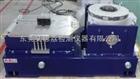 香港扫频振动测试机