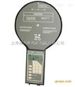 工頻電磁場測量儀