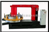 YZTHB轴承加热器 YZTHB-150轴承加热器 超大型感应轴承加热器