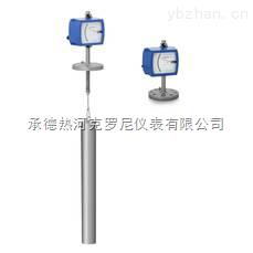 高温、高压电浮筒液位计--热河克罗尼仪表
