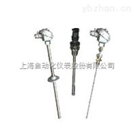 WZPK2-375SA铠装铂电阻