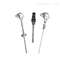 WZPK2-475SA铠装铂电阻
