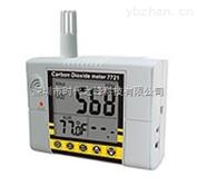 台湾衡欣AZ7722台湾衡欣AZ7722二氧化碳测试仪