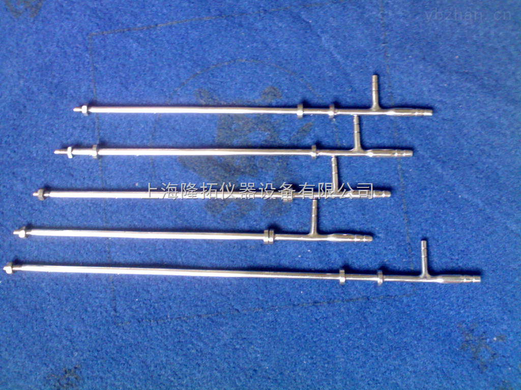 笛型皮托管(阿牛巴管),上海阿牛巴管批发生产