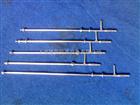 CLY笛型皮托管(阿牛巴管),上海阿牛巴管批发生产