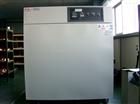 换气式老化试验箱技术 国内试验机