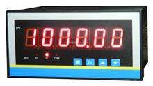 智能數顯電子計米器,可廣泛應用于包裝,計米顯示,計米報警,計米控制等