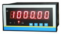 带RS485通讯接口的编码器计米器,带4-20mA输出的编码器计米器