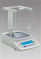 電子臺秤30kg    電子臺秤TCS-600   電子臺秤TCS-150