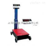 TCS-計價臺秤   100KG電子計價臺秤300KG計價臺秤
