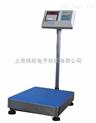 电子台秤 上海   电子台秤/无锡   100公斤电子台秤