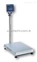 300公斤电子秤  上海销售计重秤  0至50公斤台秤