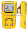 GAMAX-XT4泵吸式四種氣體檢測儀
